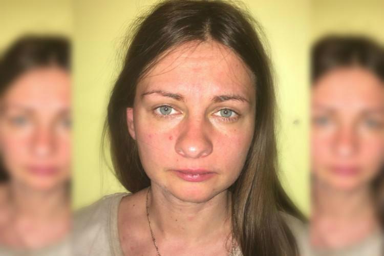 Latvian womans death in Kerala No foul play as per preliminary probe say police