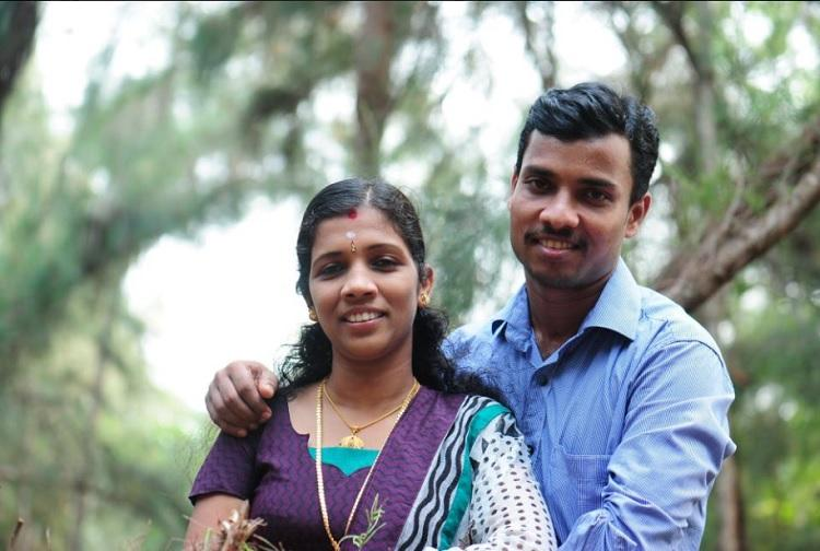 Months after nurse Lini died of Nipah virus Kerala gives her husband a govt job