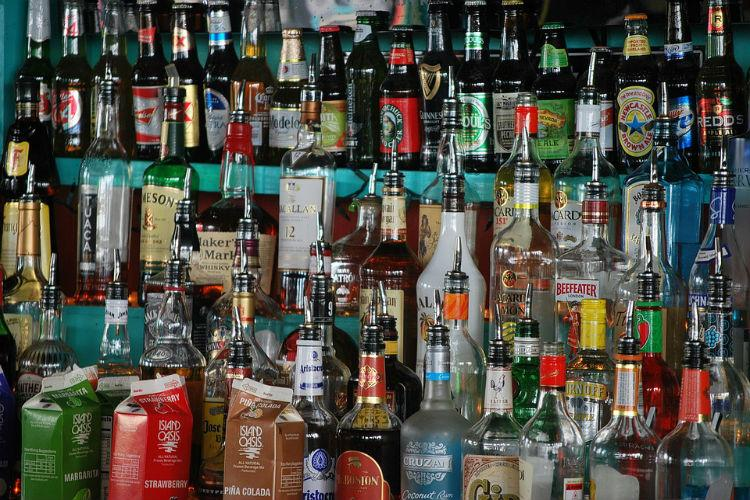 Kerala govt to denotify 4342 km state highways to facilitate reopening of bars liquor outlets