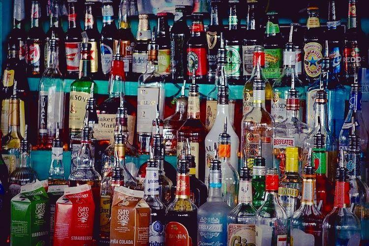 Row in Kerala over reduction in distance of bars
