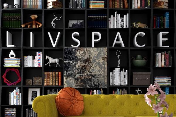 Livspace to invest Rs 70 crore in global designer partnership initiative