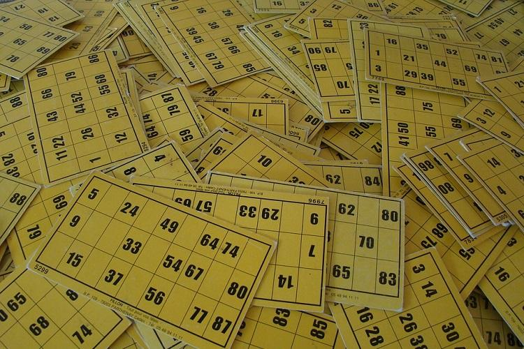 Thought it was an April Fools prank Kerala man wins Rs 21 cr lottery