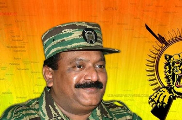 LTTE chief Prabhakarans deputy was a RAW agent claims journalist in new book