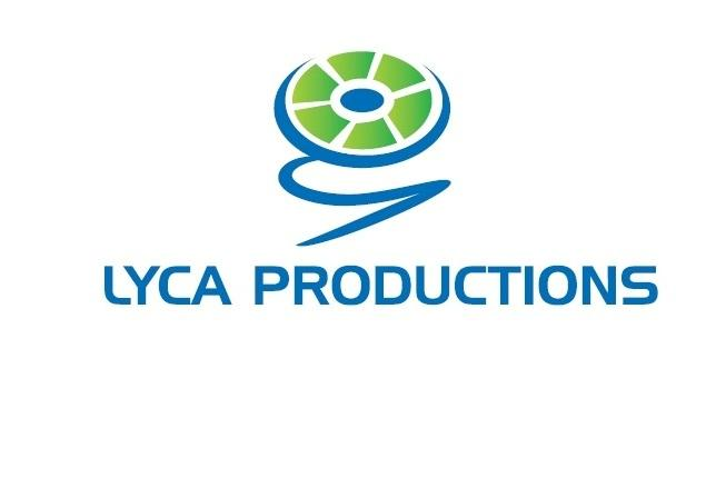 Lyca Productions is back in Tamil Nadu warming up for a Big movie