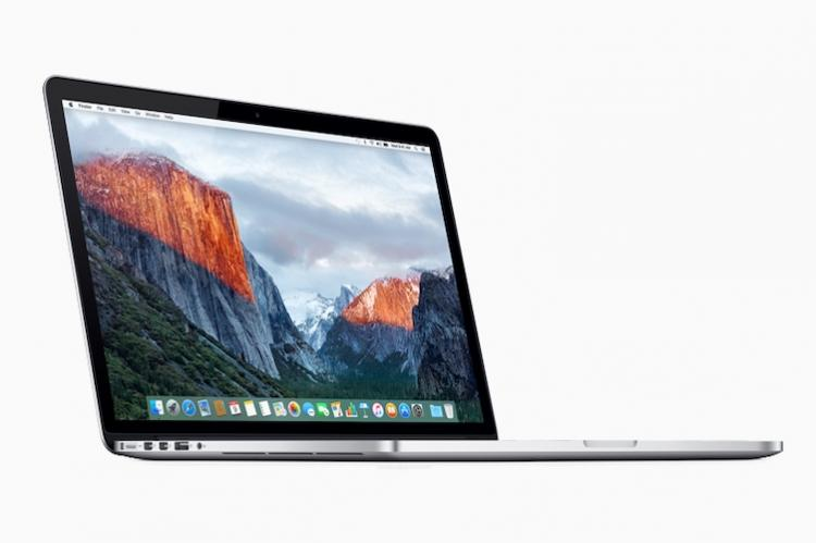After Apple flags safety issue DGCA bans older model of MacBook Pro laptop on flights