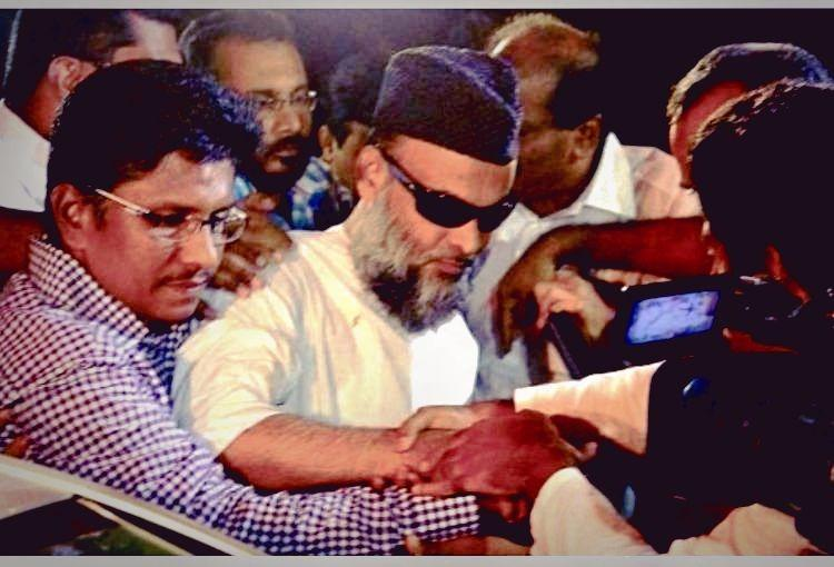 SC flays Karnataka govt for demanding Rs 148 lakhs from Madani for his security