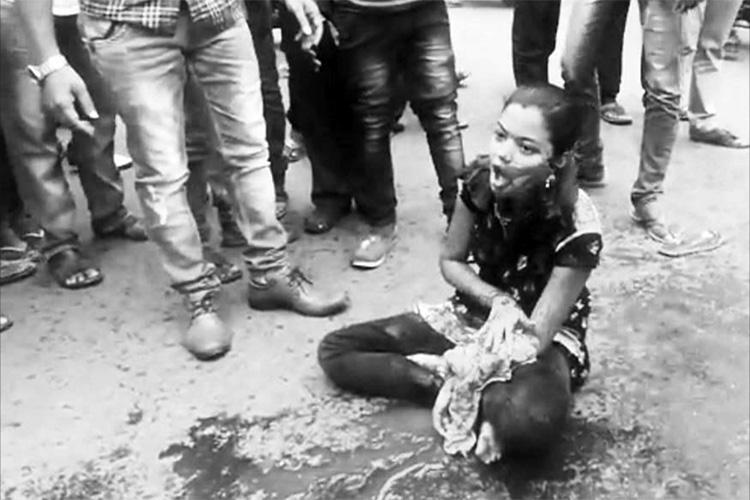 Image result for erragadda incident