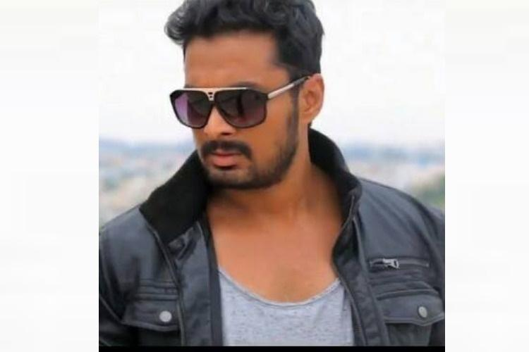 Telugu television actor Madhu Prakash arrested for wifes death
