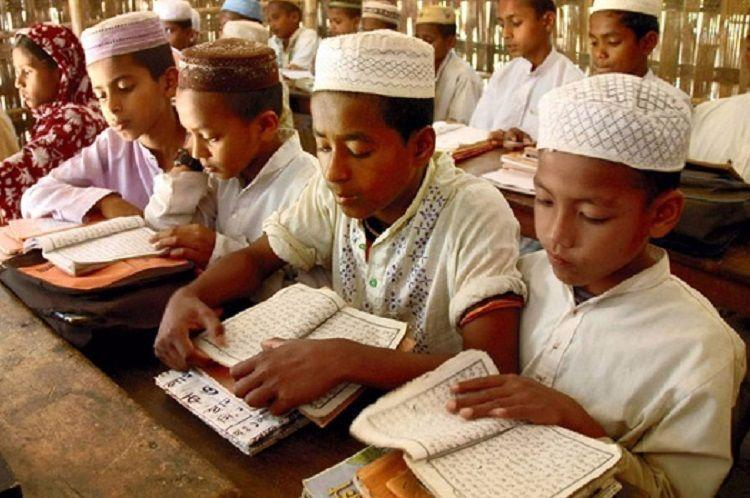 Madrasas Vedic schools to come under the ambit of RTE