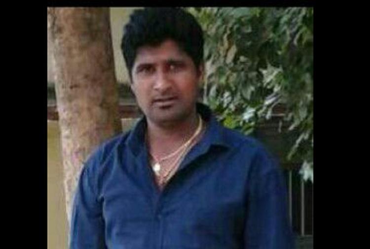 Right-wing activist found dead in Mysuru district family and RSS allege murder