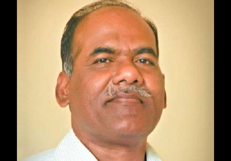 Ideology more important than opportunity Karnataka prof arrested for anti-Ram remarks