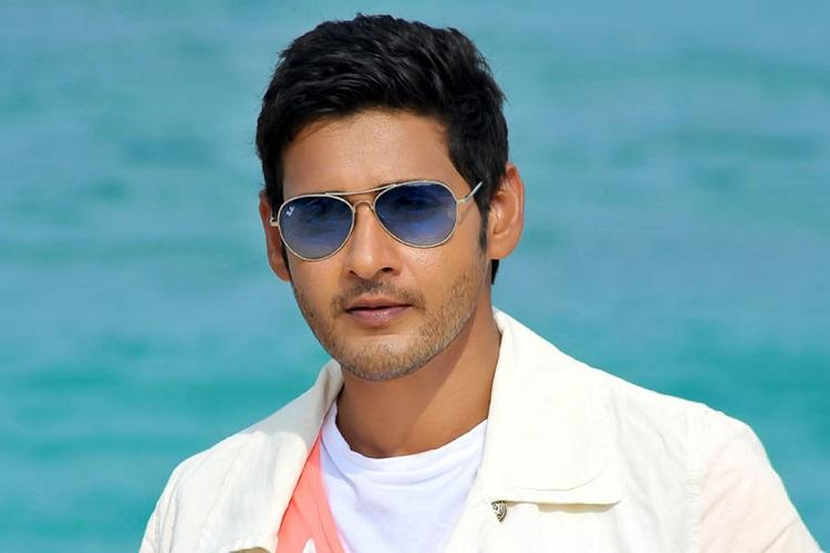 Murugadoss-Mahesh Babu project heading towards wrap up