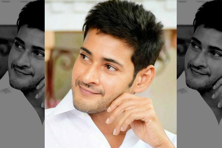 First song from Mahesh Babus Bharat Ane Nenu to release soon