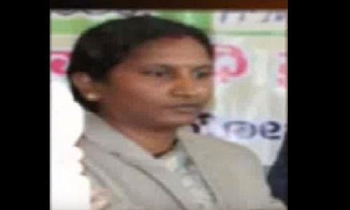 Death threat made to Judge in Karnataka judge hearing two murder cases