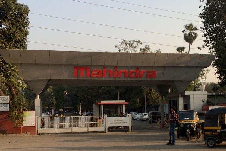 Mahindra rolls out subscription-based car ownership model in partnership with Revv