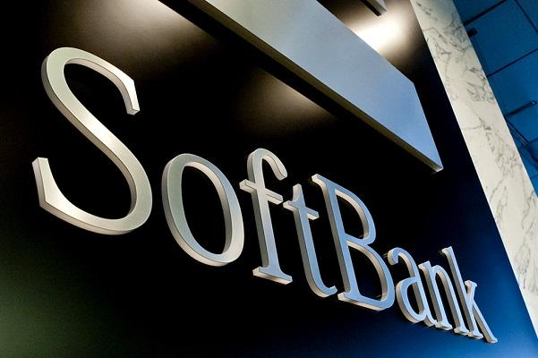 SoftBank registers loss of 14 billion from Indian investments like Snapdeal and Ola