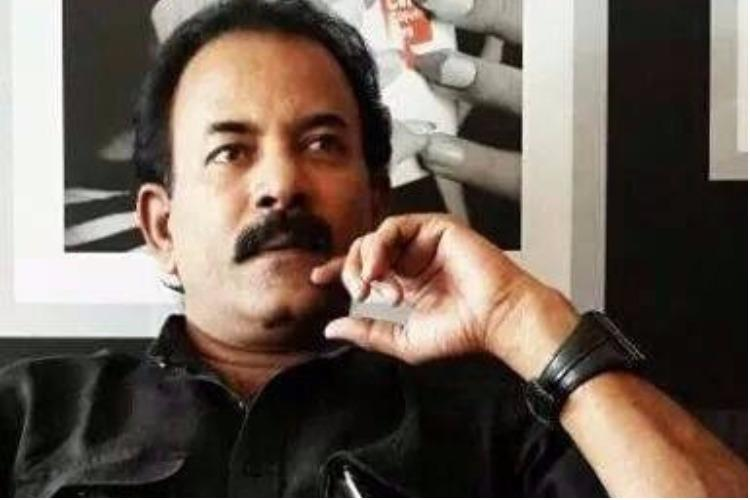 Malayalam director Major Ravi in row over audio clip inciting Hindus