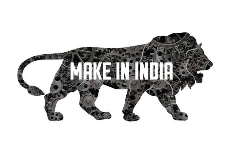 Patent Delays Threaten Make In India