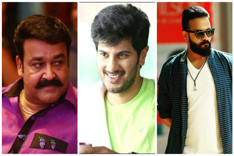 Producers-Exhibitors row 350 theatres in Kerala to down shutters from Thursday