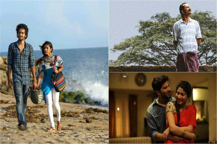 Fresh faces new themes bold experiments Best of Malayalam cinema in 2016