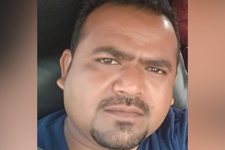 Karnataka man murders wife shows her body to in-laws on video call