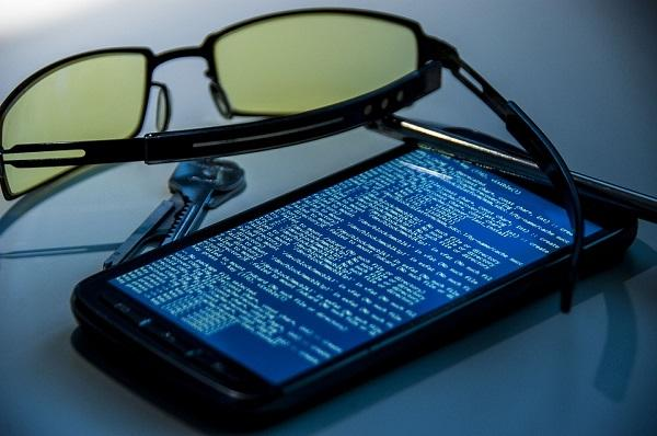 Agent Smith malware infected 15 million Android devices in India