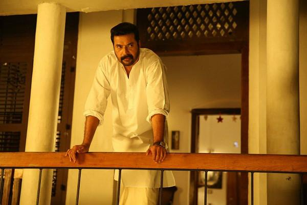 Mammootty launches initiative to tackle water crisis in Kerala