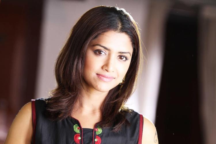 Mamta Mohandas to play cameo in Goodalochana
