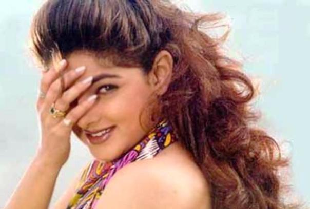 In five points we tell you why Mamta Kulkarni is in trouble
