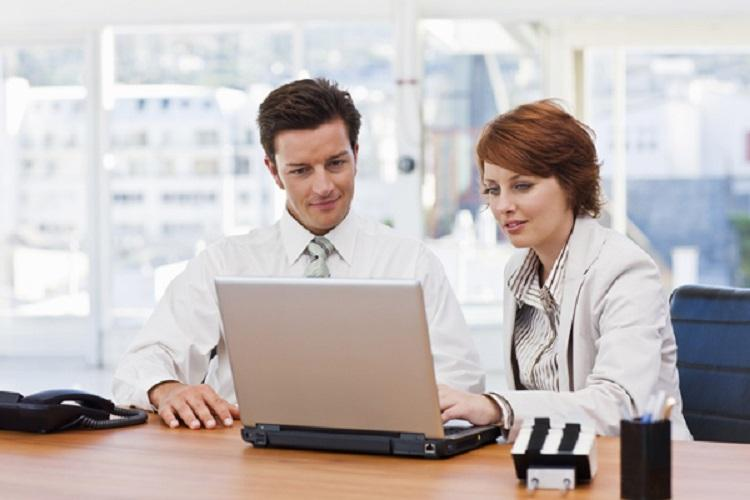 Backup plans may discourage individuals from achieving goals