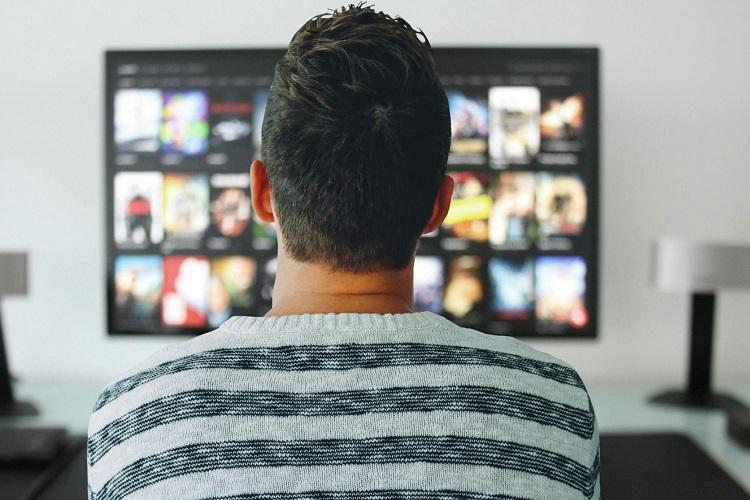 Cable TV DTH bills to get expensive as new TRAI rules kick in Crisil Report