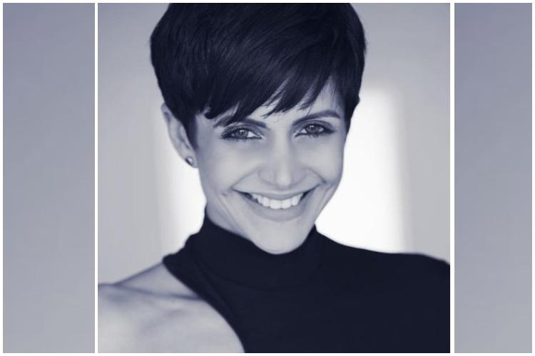 Mandira Bedi to star in Akash Puris Romantic