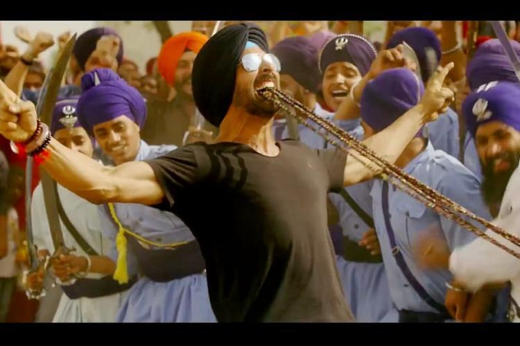 I am a proud Sikh and I love Santa-Banta jokes