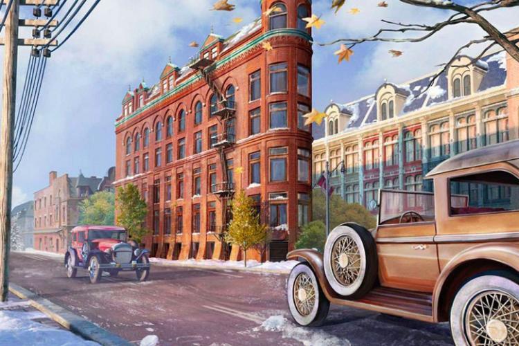 Call of Duty The companies behind Bengalurus gaming-development boom