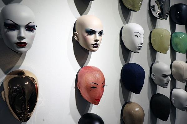 Ghana bans skin-lightening agent hydroquinone Will India ever take the bold step