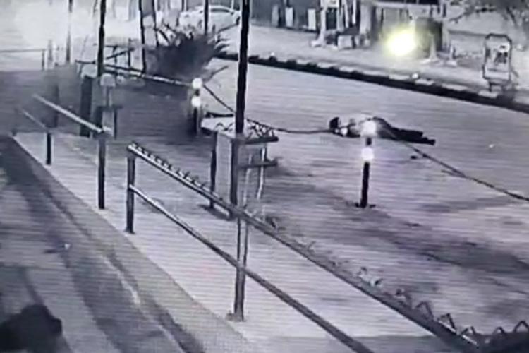 mangaluru accident