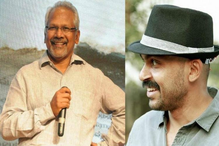 Mani Ratnams next film with Karthi put off till Sept we tell you why