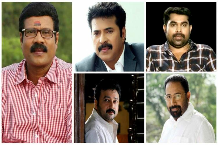 Kalabhavan Manis friends shocked at his unexpected death