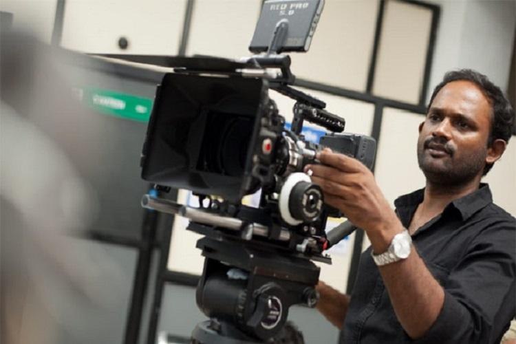 Kaaka Muttai director to remake a Hollywood film