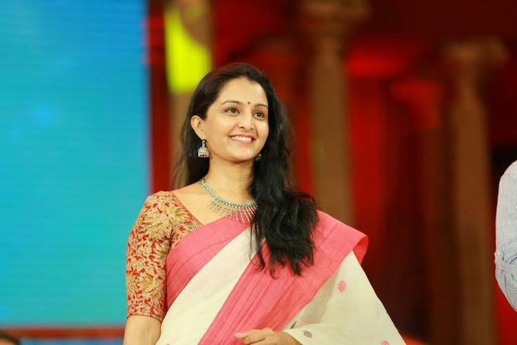 We are running out of food Manju Warriers SOS call to brother from Himachal
