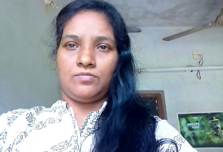 Beaten starved I ate garbage to survive Kerala womans Saudi nightmare