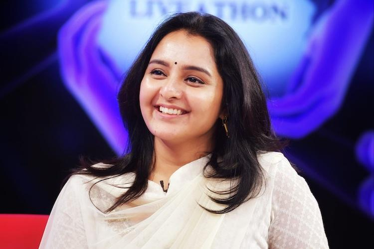 Actor Manju Warrier and crew being moved to safety says Himachal CM