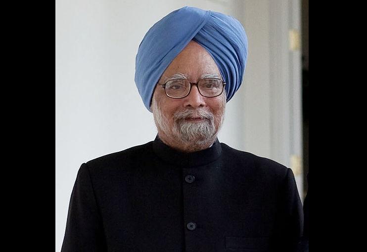 No evidence against Manmohan Singh in coal scam says CBI