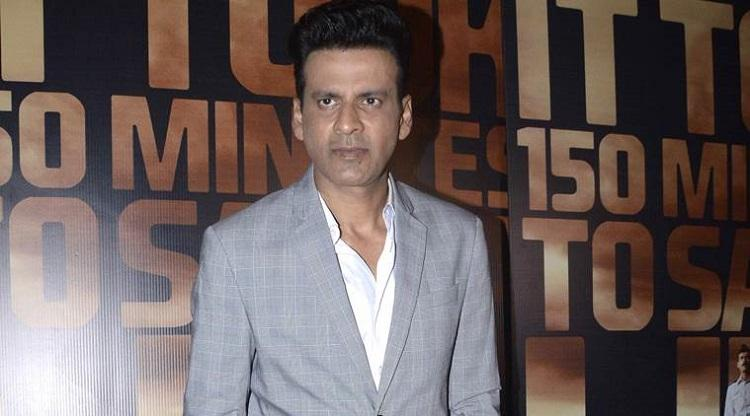 The craft of acting can be taught Manoj Bajpayee