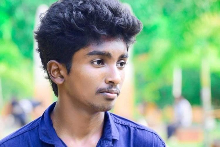 First Blue Whale Challenge victim in Kerala Parents say teen killed self after playing