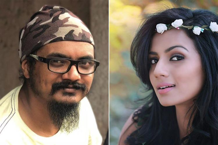 Worried if Nathicharami will be used to target Sruthi Hariharan Director Manso Re