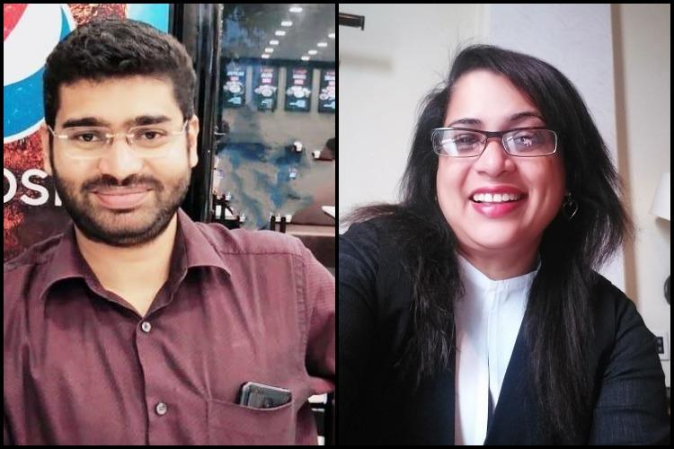 Why CAA and NRC should be rejected Two Kerala lawyers speak up