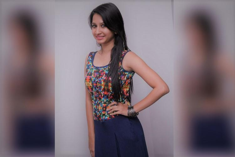 Manvitha Harish raves about her role in Tagaru