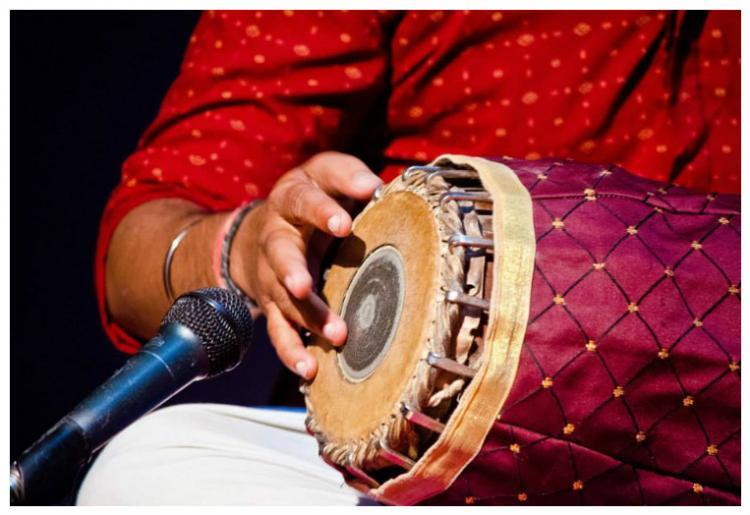 Chennais Marghazi fest to go on artists like Anita Ratnam Bombay Jayashri pull out