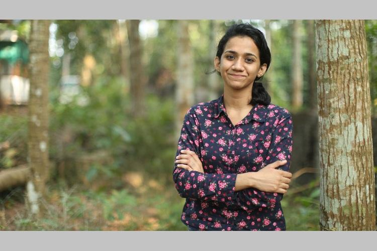 Me The Change Mariam Raufs fight against child sexual abuse in Kerala schools